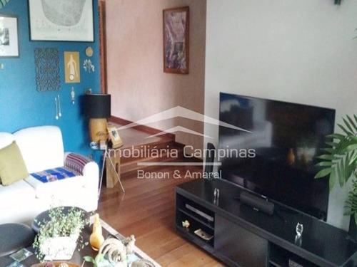 casa à venda em parque são quirino - ca005713