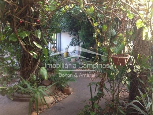 casa à venda em parque são quirino - ca005936
