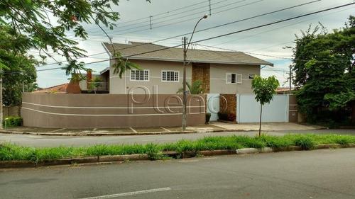 casa à venda em parque são quirino - ca012734