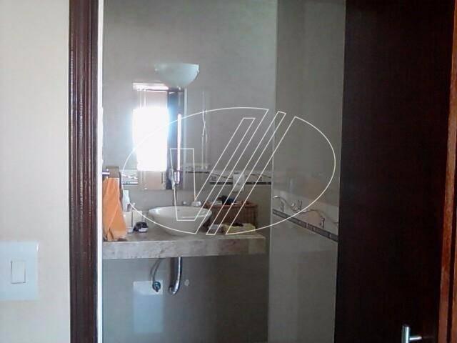 casa à venda em parque são quirino - ca081296