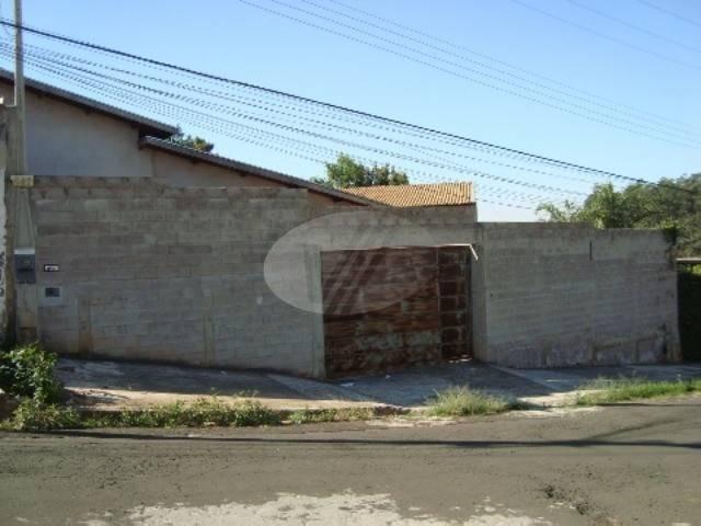 casa à venda em parque são quirino - ca184088