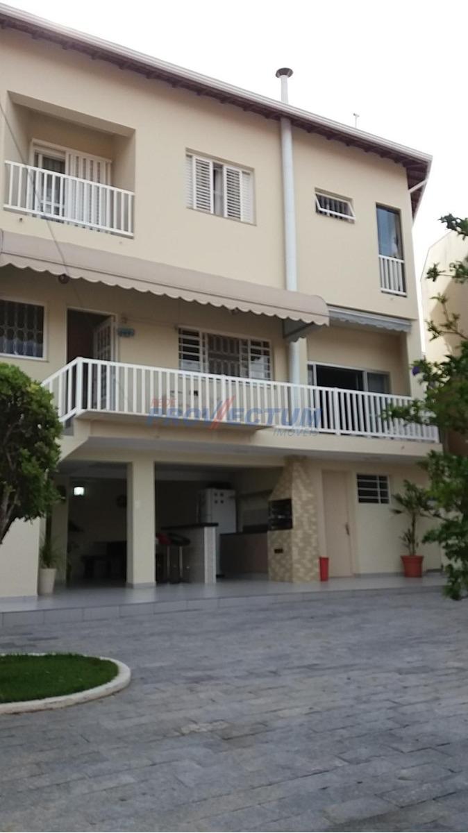 casa à venda em parque são quirino - ca188894