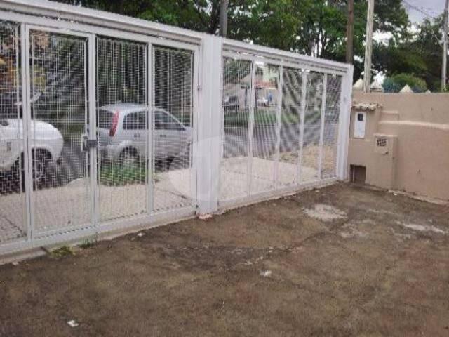 casa à venda em parque são quirino - ca204750