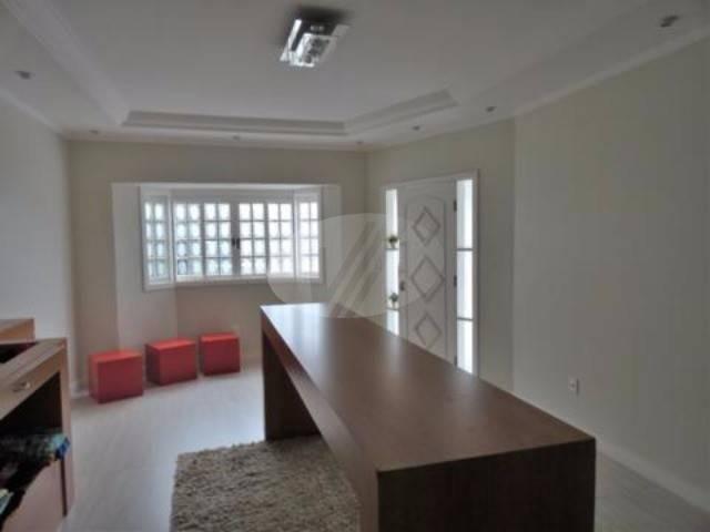 casa à venda em parque são quirino - ca207879