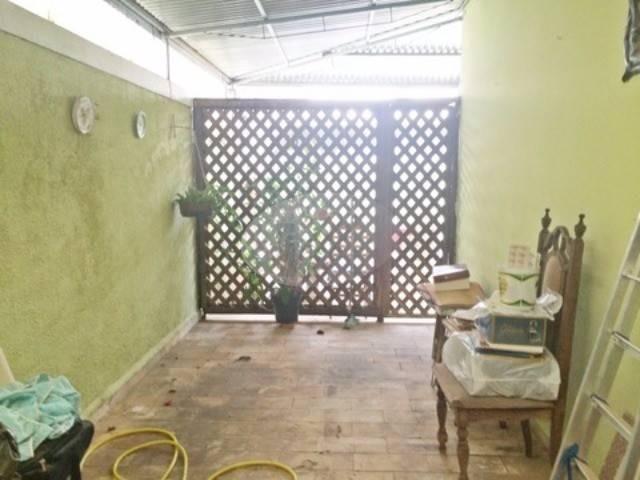 casa à venda em parque são quirino - ca209280