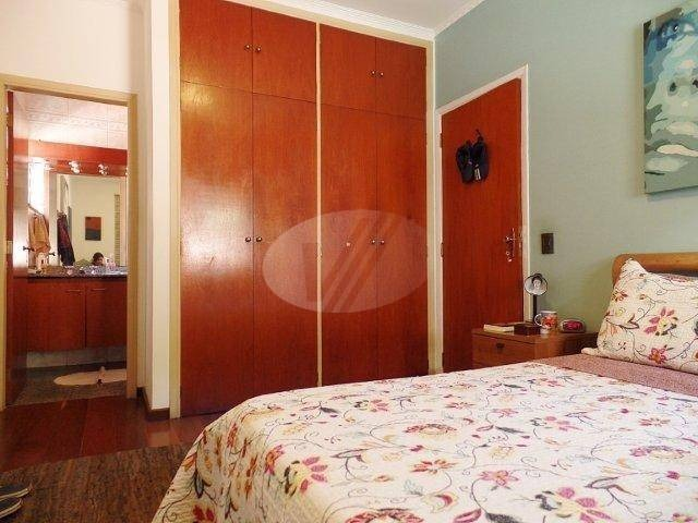casa à venda em parque são quirino - ca212429