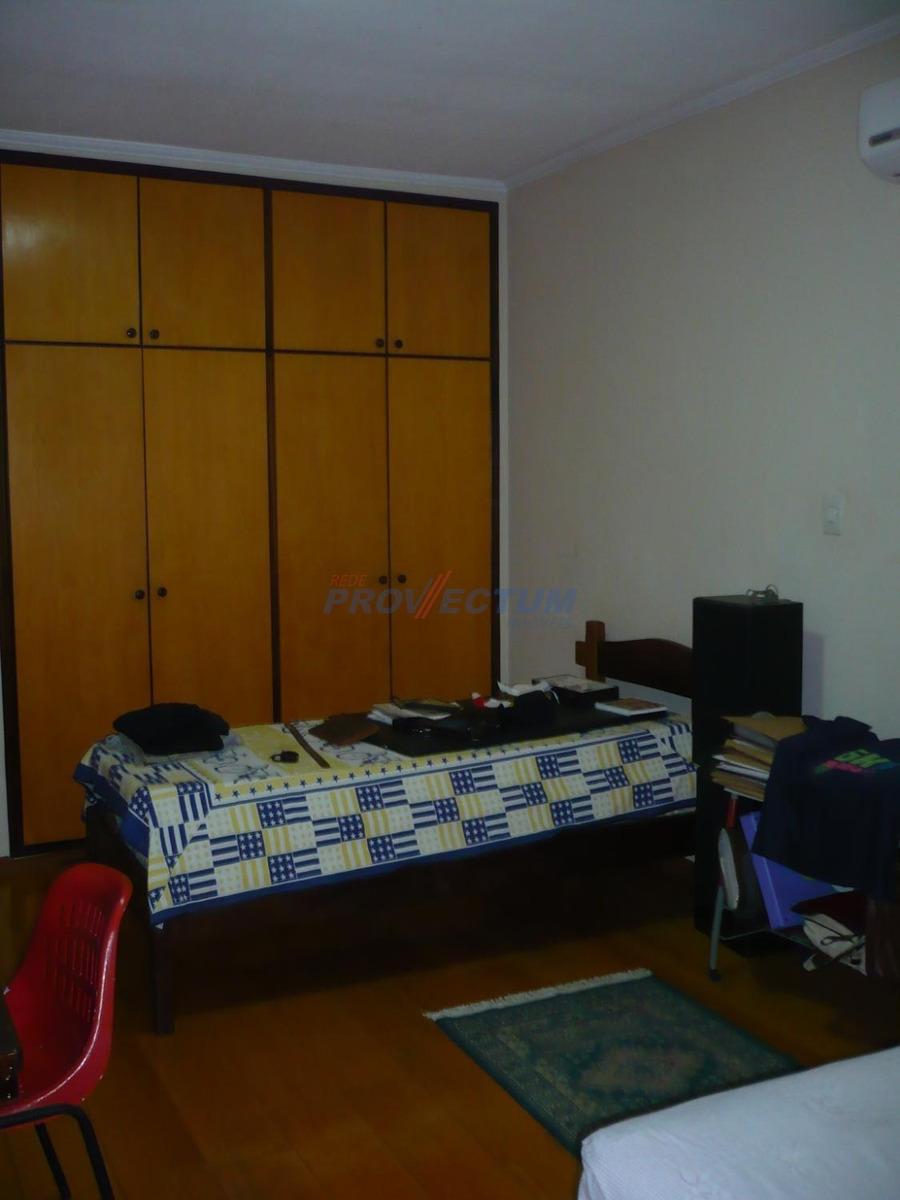 casa à venda em parque são quirino - ca213797