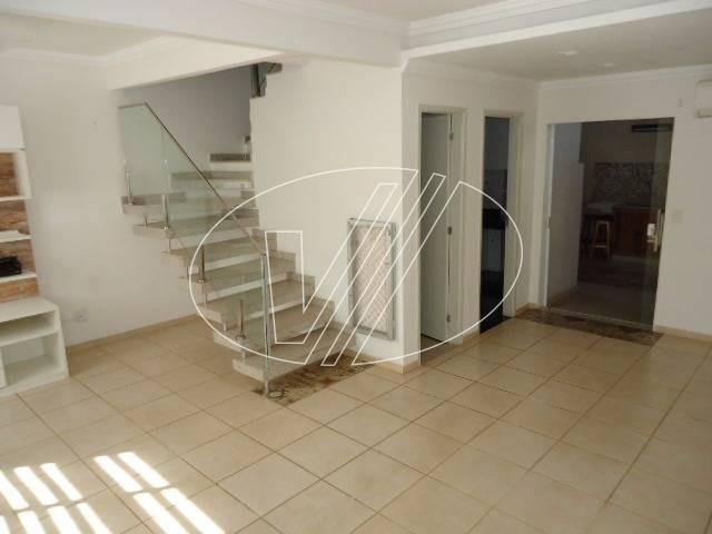 casa à venda em parque são quirino - ca226549