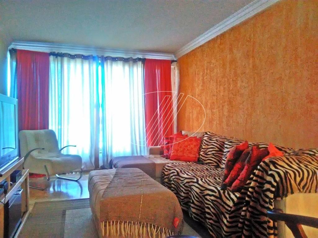 casa à venda em parque são quirino - ca226555