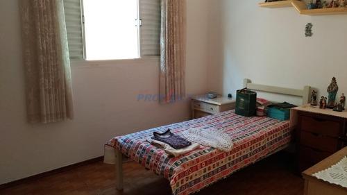 casa à venda em parque são quirino - ca238664
