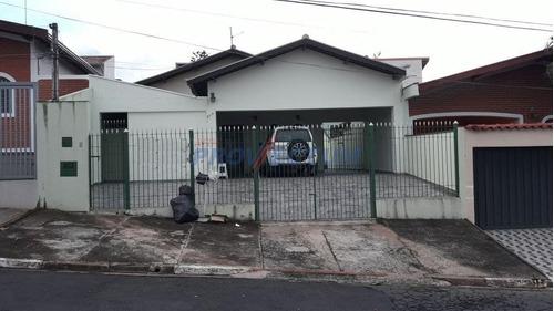 casa à venda em parque são quirino - ca239595
