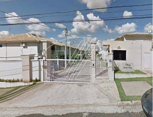 casa à venda em parque são quirino - ca242661