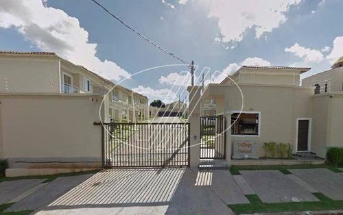casa à venda em parque são quirino - ca248244