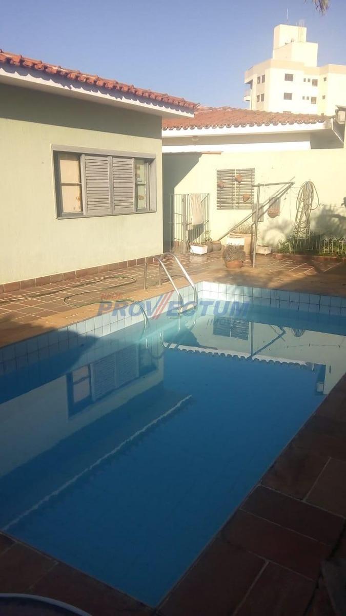 casa à venda em parque são quirino - ca250449