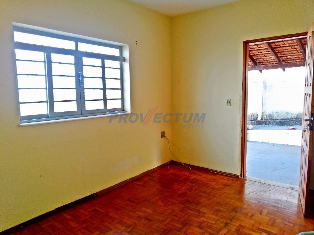 casa à venda em parque são quirino - ca268991