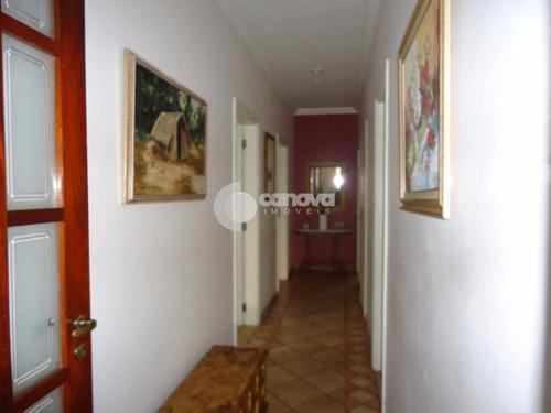 casa à venda em parque taquaral - ca000751