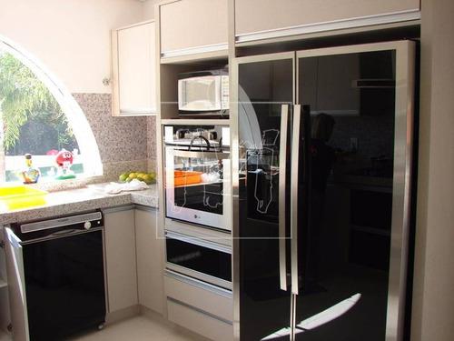 casa à venda em parque taquaral - ca000888