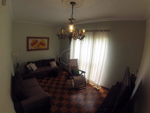 casa à venda em parque taquaral - ca000964