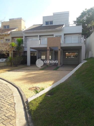 casa à venda em parque taquaral - ca000968