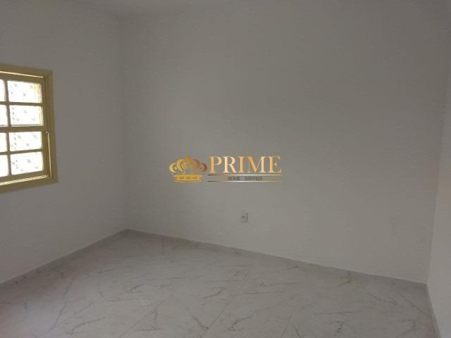casa à venda em parque taquaral - ca002425