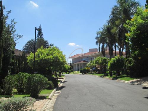 casa à venda em parque taquaral - ca003131
