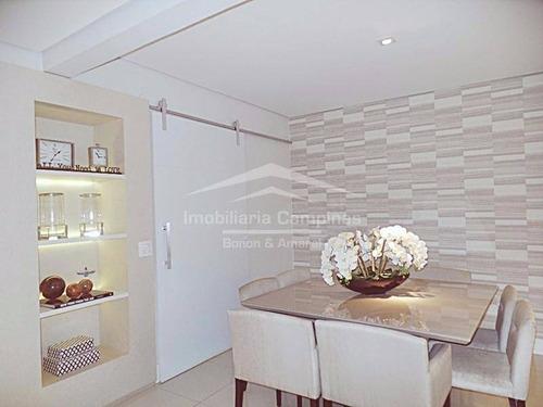 casa à venda em parque taquaral - ca003137