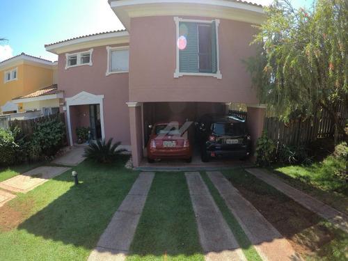 casa à venda em parque taquaral - ca003302