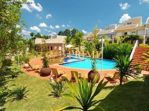 casa à venda em parque taquaral - ca003610