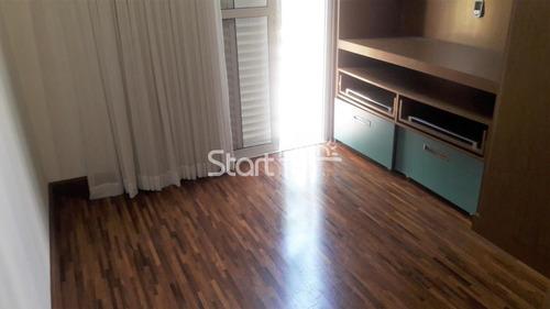 casa à venda em parque taquaral - ca003771