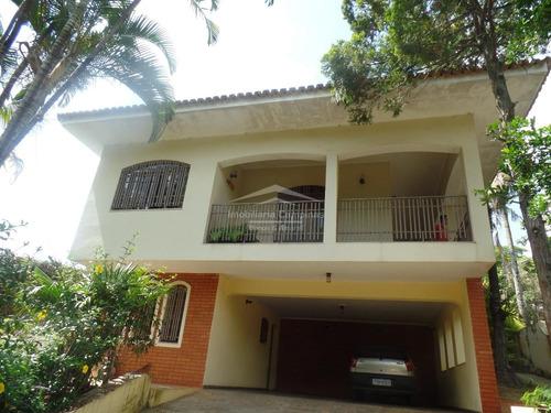 casa à venda em parque taquaral - ca003809