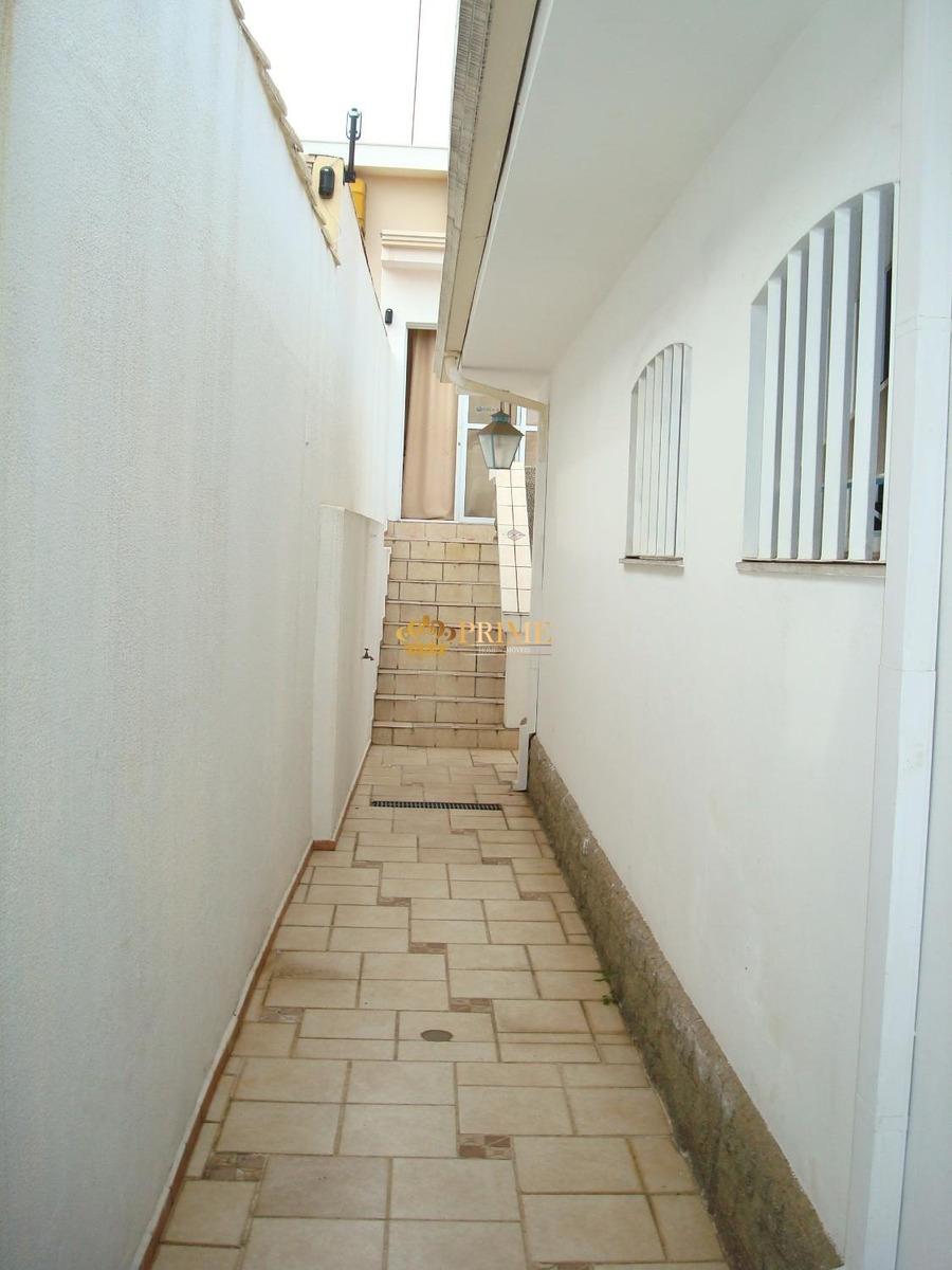 casa à venda em parque taquaral - ca004187