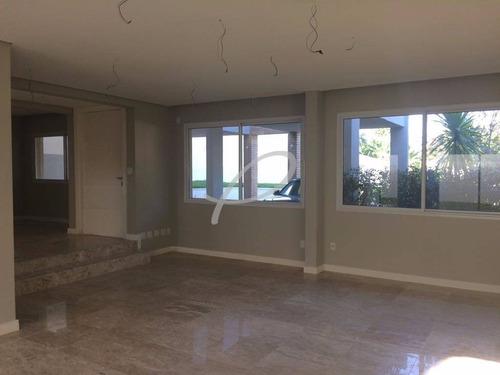 casa à venda em parque taquaral - ca004564