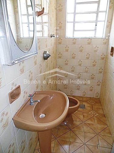 casa à venda em parque taquaral - ca005691