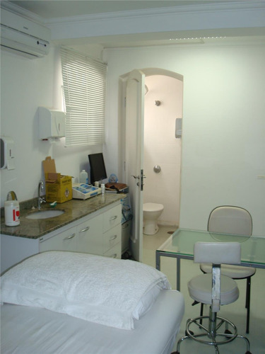 casa à venda em parque taquaral - ca009761