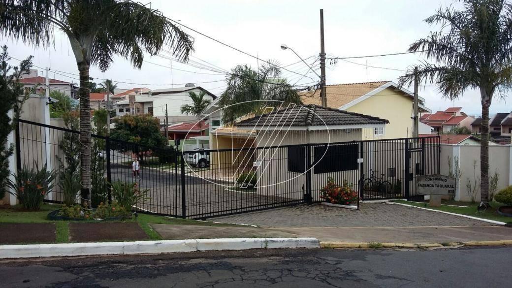 casa à venda em parque taquaral - ca069245