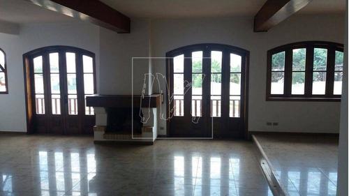 casa à venda em parque taquaral - ca111390