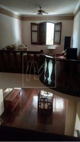 casa à venda em parque taquaral - ca111506