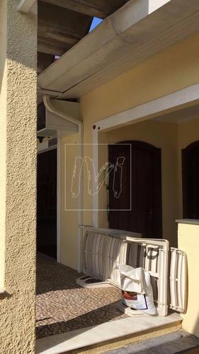 casa à venda em parque taquaral - ca111612