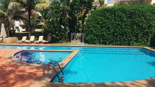 casa à venda em parque taquaral - ca111639