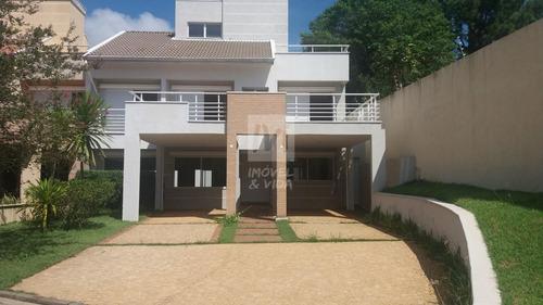 casa à venda em parque taquaral - ca111641