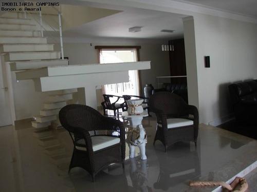 casa à venda em parque taquaral - ca117135