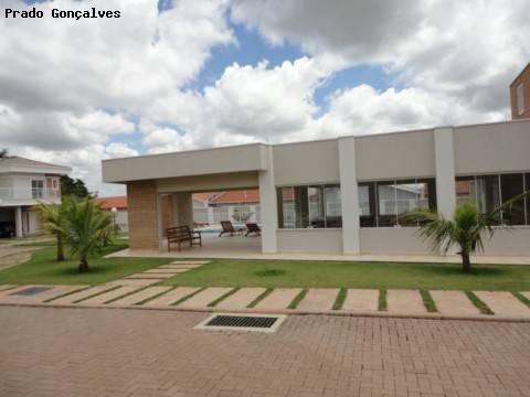 casa à venda em parque taquaral - ca121343