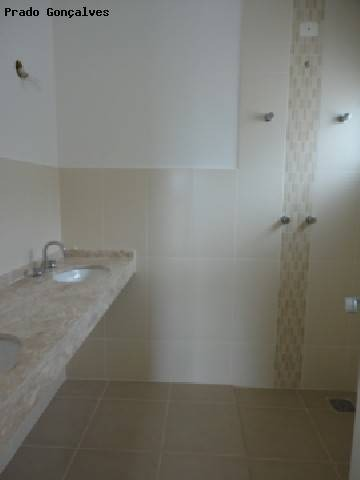 casa à venda em parque taquaral - ca121344