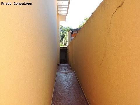 casa à venda em parque taquaral - ca122570
