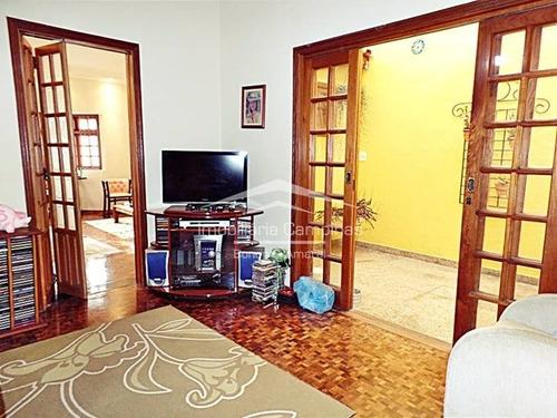casa à venda em parque taquaral - ca148250