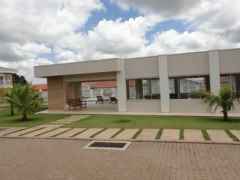 casa à venda em parque taquaral - ca161799