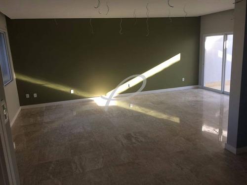 casa à venda em parque taquaral - ca162036