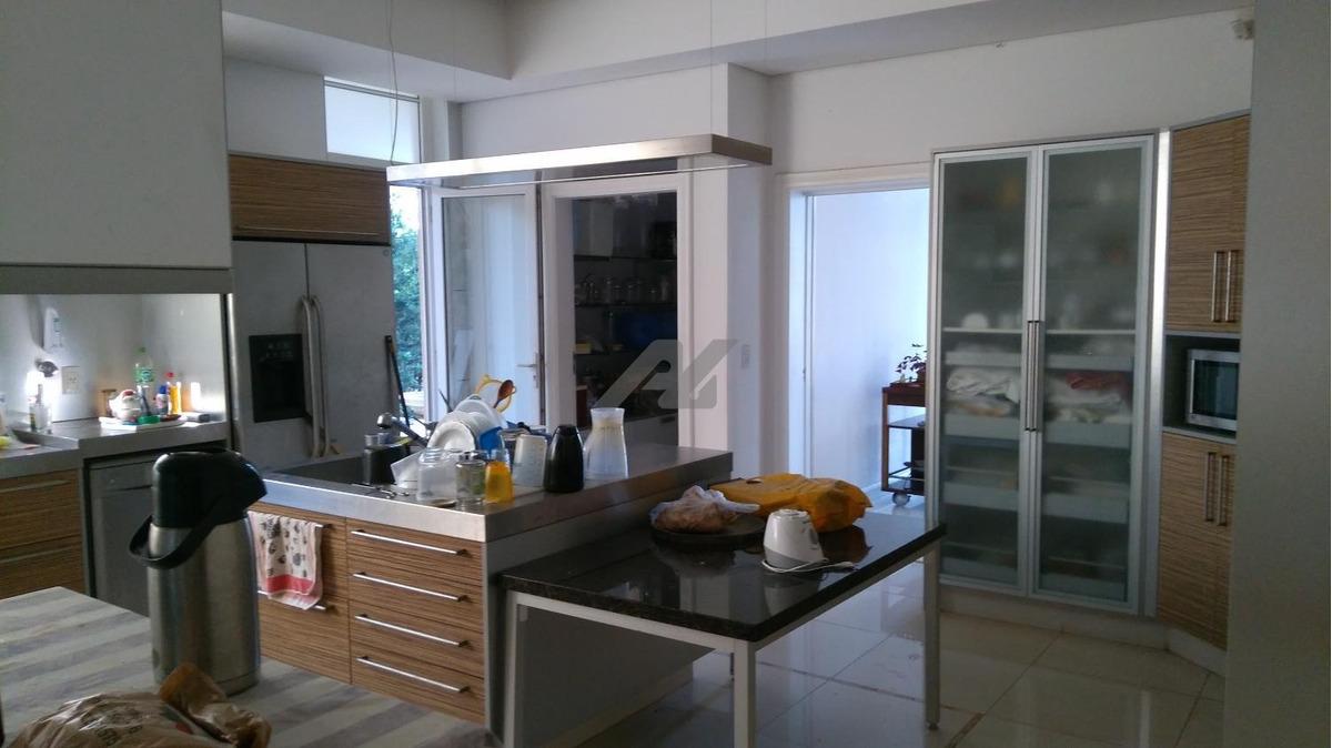 casa à venda em parque taquaral - ca192974
