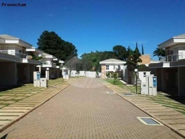 casa à venda em parque taquaral - ca200955