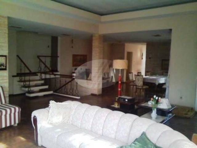 casa à venda em parque taquaral - ca204442